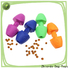 Zhierde latest dog food toys with good price for exercise