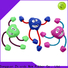 Zhierde dog chew rope toys wholesale for training