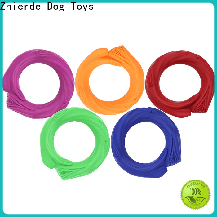 new squeaky dog toys supply for chewing