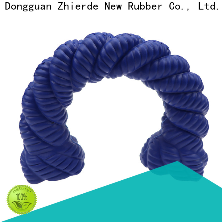 Zhierde lovable dog toys squeaky manufacturers for teething