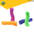 playful unbreakable dog toys supply for pet