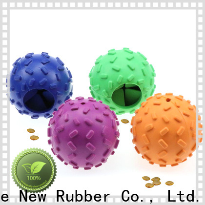 Zhierde dog food toys manufacturer for training