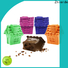 Zhierde funny food dispenser toy for dogs supplier for playing