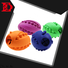 Zhierde treat dispensing dog toys wholesale for training