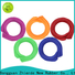 Zhierde latest dog toys squeaky suppliers for teething