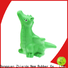 Zhierde tough dog toys company for training