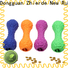 Zhierde best treat dispensing toys manufacturer for chewing