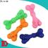 interesting bone toys for dogs manufacturer for training