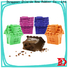 high-quality treat dispensing toys wholesale for playing