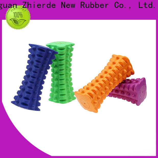 playful unbreakable dog toys wholesale for chewing