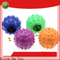 Zhierde best treat dispensing dog toys supplier for playing