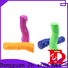 Zhierde tough dog toys company for playing