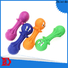 Zhierde rubber bone dog toy wholesale for training