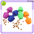cost-effective treat dispensing toys supplier for teething