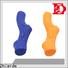 interesting rubber bone dog toy supplier for pet