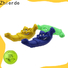 Zhierde new indestructible dog chew toys company for pet
