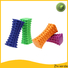 Zhierde unbreakable dog toys manufacturers for chewing
