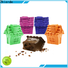 Zhierde dog food toys with good price for pet