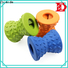 funny dog food toys supplier for training