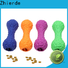 Zhierde new dog puzzle toys with good price for pet