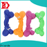Zhierde durable dog toys