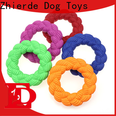attractive squeaker dog toy suppliers for pet