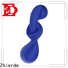 Zhierde dog chew toys manufacturer for playing