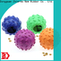 Zhierde durable dog puzzle toys manufacturer for training
