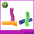 Zhierde playful indestructible squeaky dog toys wholesale for playing
