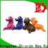 Zhierde indestructible dog chew toys wholesale for training