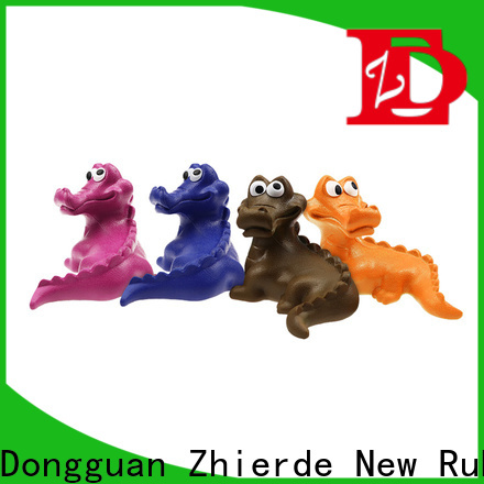 reliable indestructible dog chew toys supply for training