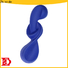 Zhierde high quality dog bone toys supplier for chewing