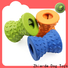 Zhierde dog food toys wholesale for chewing