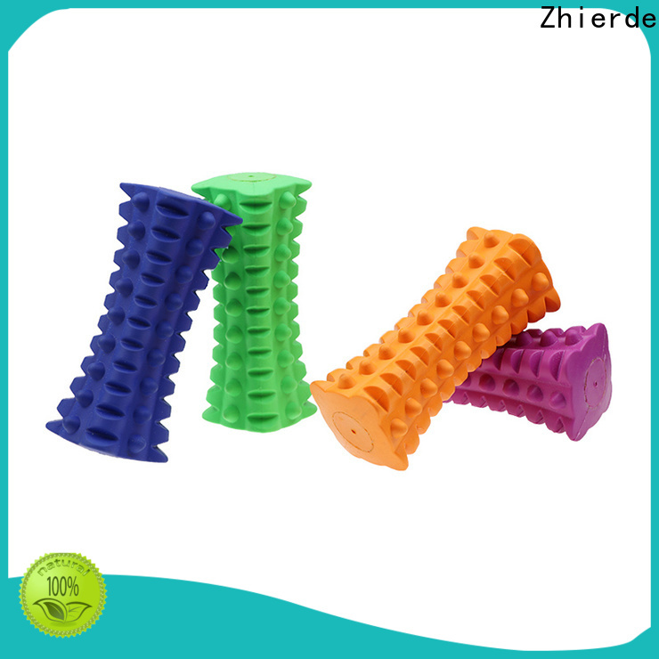 Zhierde playful unbreakable dog toys manufacturers for playing