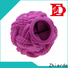 Zhierde cost-effective dog puzzle toys wholesale for training