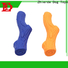 Zhierde rubber dog bone with good price for training