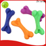 Zhierde bone toys for dogs with good price for training