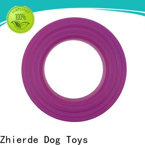 latest dog toys squeaky supply for playing