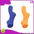 Zhierde high quality dog bone toys manufacturer for pet