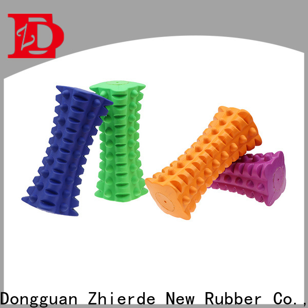 new tough dog toys manufacturers for training