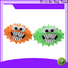 Zhierde indestructible dog chew toys wholesale for teething