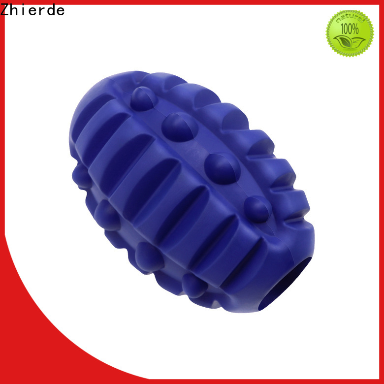 cost-effective treat dispensing dog toys manufacturer for training