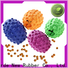 Zhierde treat dispensing dog toys wholesale for playing