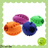 funny dog food toys factory direct supply for playing