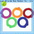 Zhierde popular dog toys squeaky suppliers for training