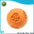 Zhierde treat dispensing toys for dogs supplier for training