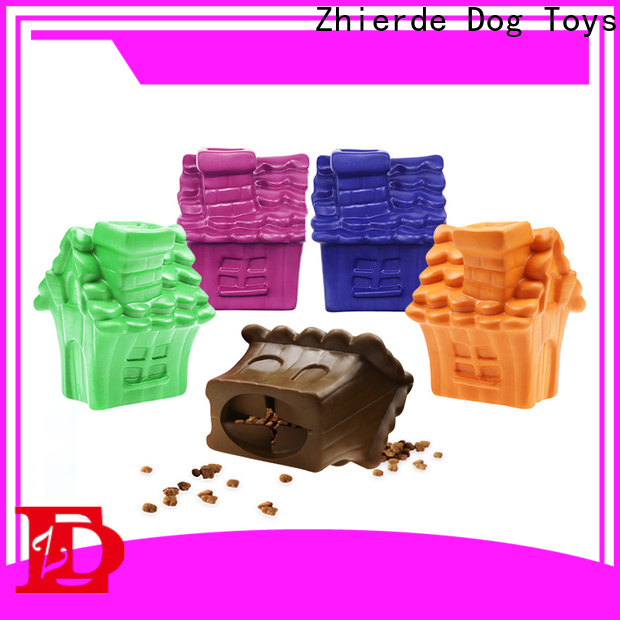 best dog puzzle toys wholesale for training