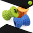 Zhierde dog food toys factory direct supply for teething