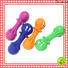 innovative dog chew toys with good price for playing