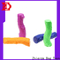 Zhierde indestructible dog chew toys suppliers for chewing